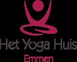het yogahuis emmen