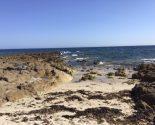 zee bretagne 6